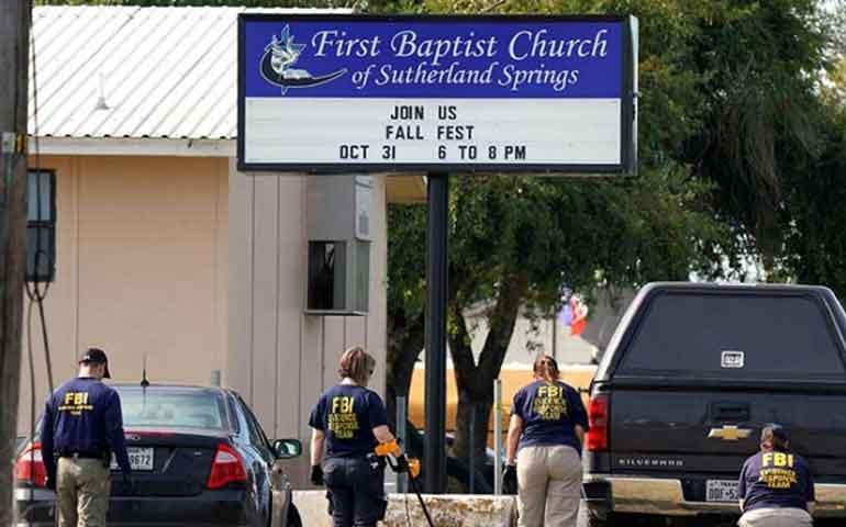 matanza-en-texas-posible-venganza-familiar