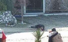 miercoles-sangriento-en-tepic-4-ejecutados