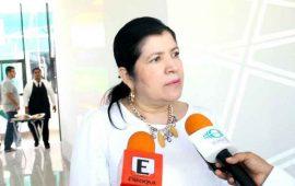 mujeres-empresarias-temen-por-aumento-de-violencia-en-nayarit