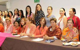 mujeres-en-voz-alta-busca-sensibilizar-sobre-violencia-de-genero