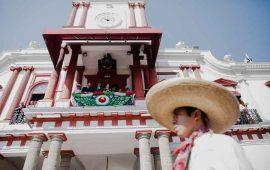 nayarit-celebra-el-107-aniversario-de-la-revolucion-mexicana