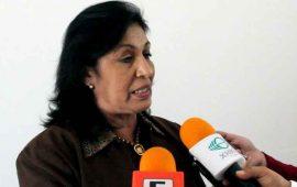 nayarit-se-coloca-en-el-tercer-lugar-en-violencia-contra-las-mujeres