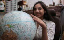 nina-genio-mexicana-es-la-psicologa-mas-joven-del-mundo