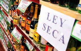 no-venderan-bebidas-alcoholicas-en-bahia-de-banderas-el-fin-de-semana