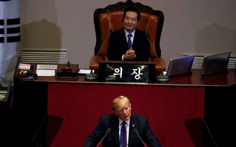 norcorea-no-nos-subestimes-ni-nos-pruebes-donald-trump