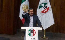 para-el-14-de-diciembre-precandidato-presidencial-del-pri-enrique-ochoa-reza
