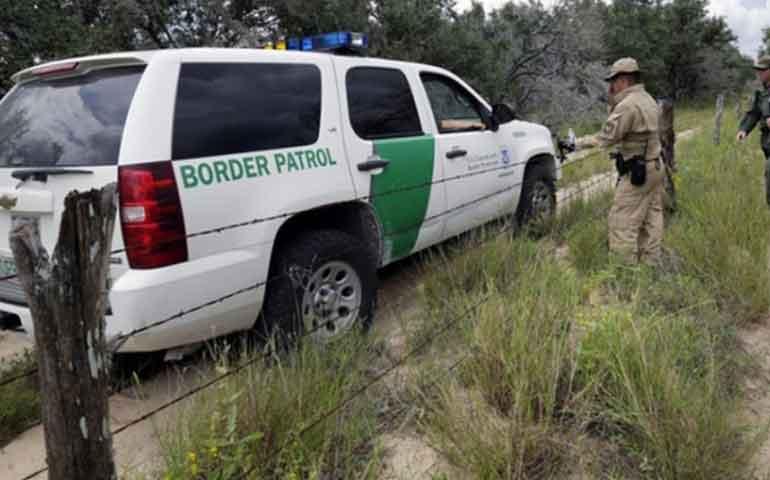 patrulla-fronteriza-acribilla-a-migrante-por-comportamiento-agresivo