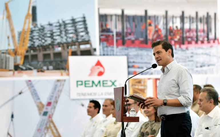pemex-encuentra-el-mayor-yacimiento-terrestre-en-15-anos