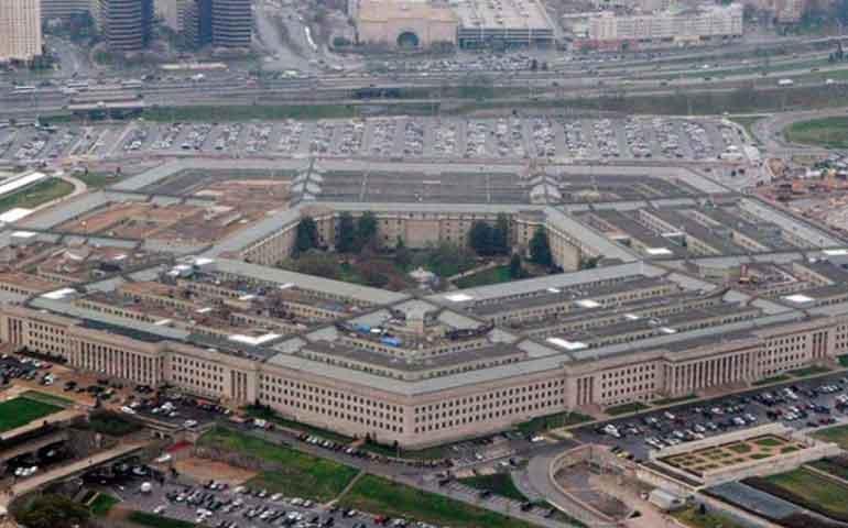 pentagono-pide-renuncia-de-trump-en-twitter