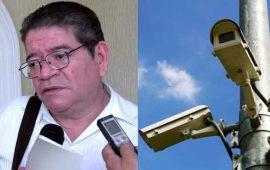 pide-javier-castellon-utilizar-tecnologia-para-detener-delincuencia