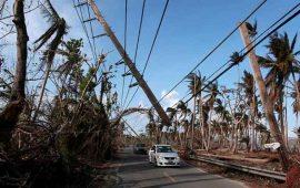 pide-puerto-rico-94-mil-400-mdd-para-reconstruccion