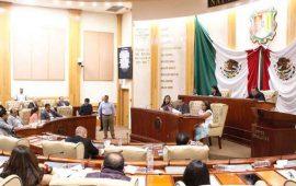 piden-diputados-asignar-recursos-a-jala-y-sayulita