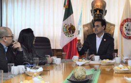 plantean-que-mexico-salga-del-tlcan-si-no-se-respeta-su-dignidad