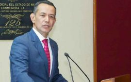 prepara-informe-anual-presidente-del-poder-judicial-de-nayarit