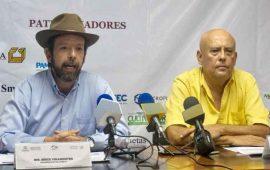 presentan-primer-congreso-mundial-de-productores-y-exportadores-de-mango