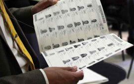 reciben-partidos-los-listados-nominales-para-eleccion-en-san-blas