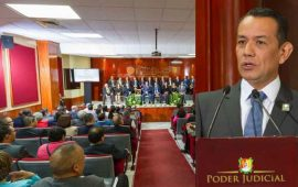 rindio-el-magistrado-presidente-su-informe-anual