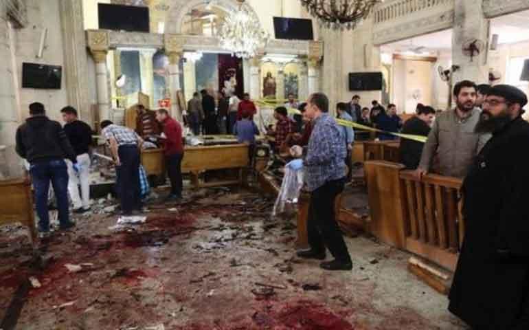 salvaje-atentado-terrorista-en-egipto