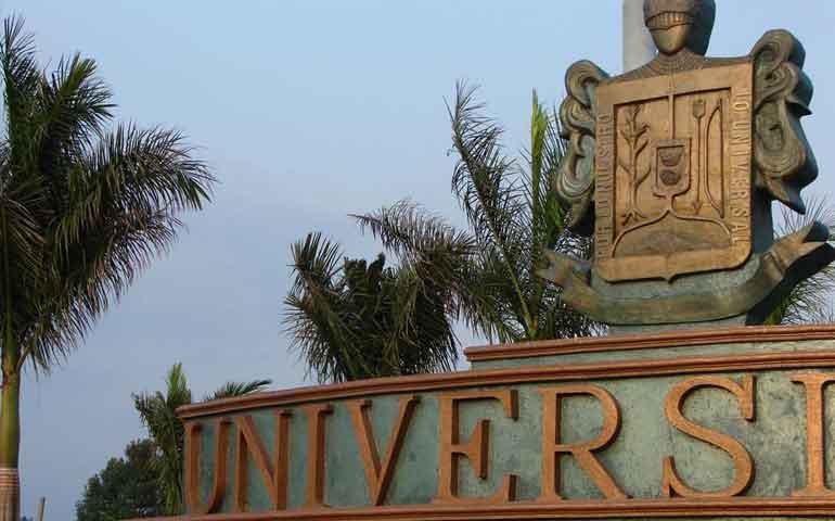 sin-recursos-para-apoyar-dice-gobierno-a-universidades