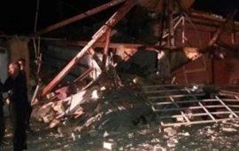 sismo-afecta-frontera-de-irak-68-muertos