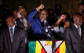 sucesor-de-mugabe-promete-nueva-democracia-en-zimbabue