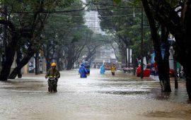 tifon-damrey-deja-al-menos-27-muertos-en-vietnam