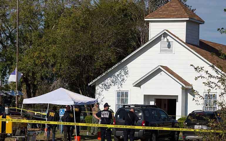tiroteo-en-iglesia-de-texas-deja-26-muertos