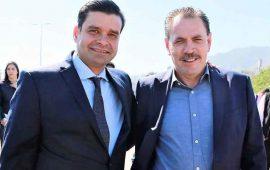 todo-nuestro-respaldo-y-confianza-al-gobernador-jaime-cuevas