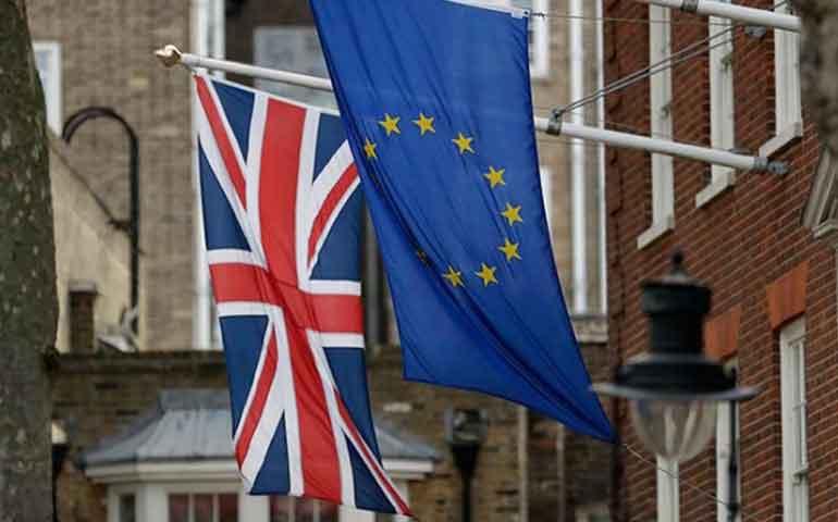 ue-contempla-posibilidad-de-fracaso-en-negociaciones-del-brexit