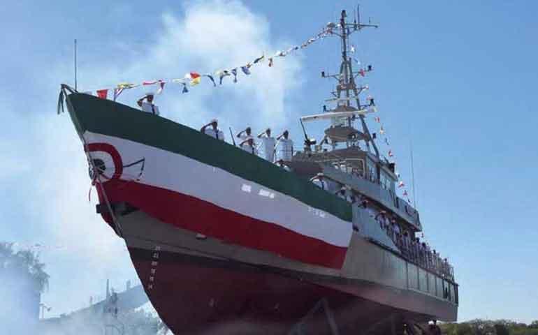 vigila-marina-el-golfo-de-mexico-con-nueva-patrulla-costera