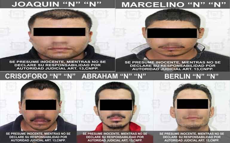 vincula-fiscalia-de-nayarit-a-proceso-a-detenidos-por-presunto-secuestro-en-tepic
