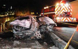 accidentes-viales-y-quemaduras-principales-urgencias-en-esta-temporada