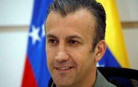 amenaza-venezuela-a-alcaldes-opositores-que-apoyen-protestas