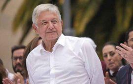 amlo-confirma-que-registra-el-martes-su-precandidatura-a-la-presidencia