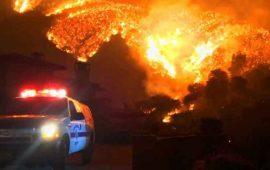 amplian-ordenes-de-evacuacion-en-california-por-incendio-thomas