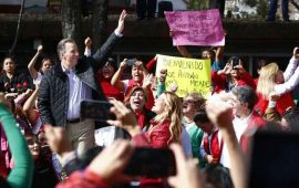 ante-mujeres-mexiquenses-meade-impulsa-paridad-de-genero