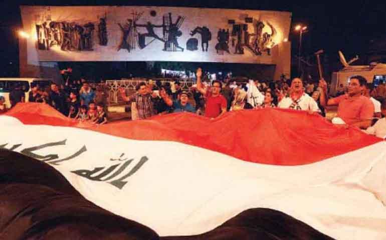 anuncian-fin-de-la-guerra-irak-derrota-al-estado-islamico