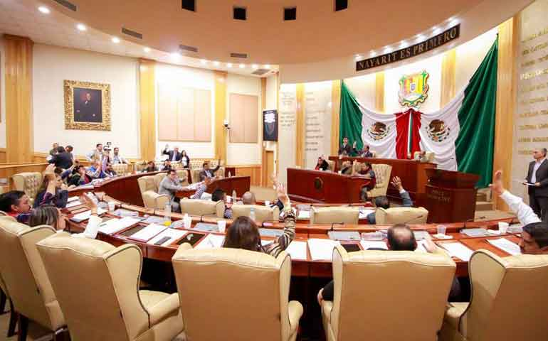aprueba-congreso-16-leyes-de-ingresos-municipales-2018