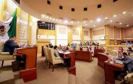 aprueban-que-multas-electorales-sean-entregadas-a-la-ciencia