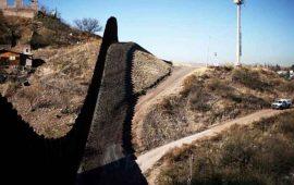 arizona-entierra-proyecto-para-construir-su-propio-muro-fronterizo