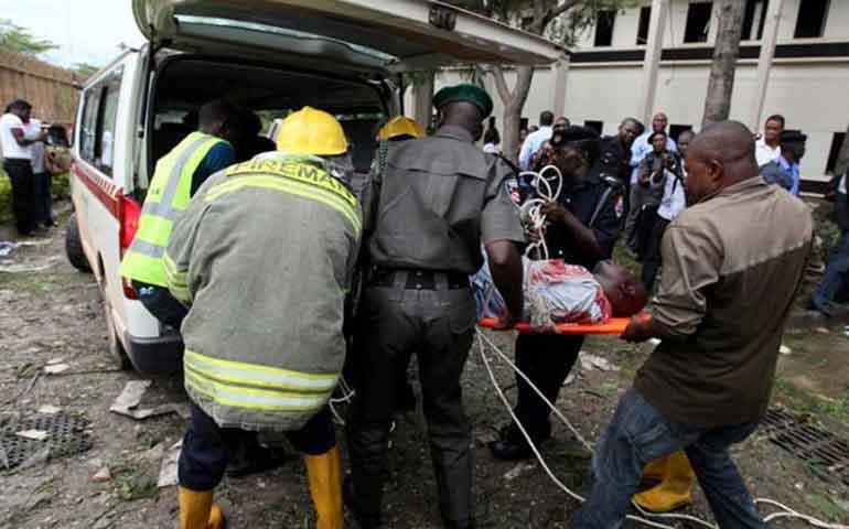 atentado-en-nigeria-deja-al-menos-13-muertos