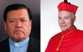 cardenal-rivera-pide-iluminacion-divina-para-su-sucesor
