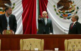 congreso-designa-a-petronilo-diaz-ponce-como-fiscal