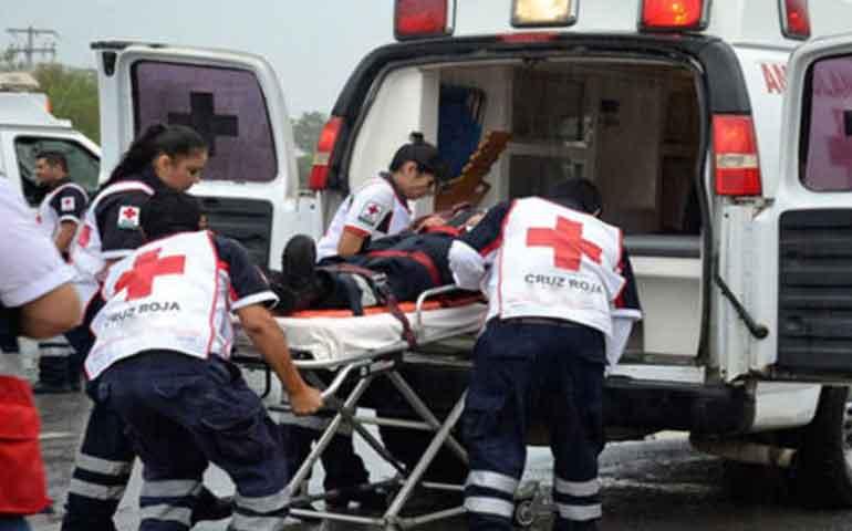 cruz-roja-podria-dejar-de-operar-en-nayarit