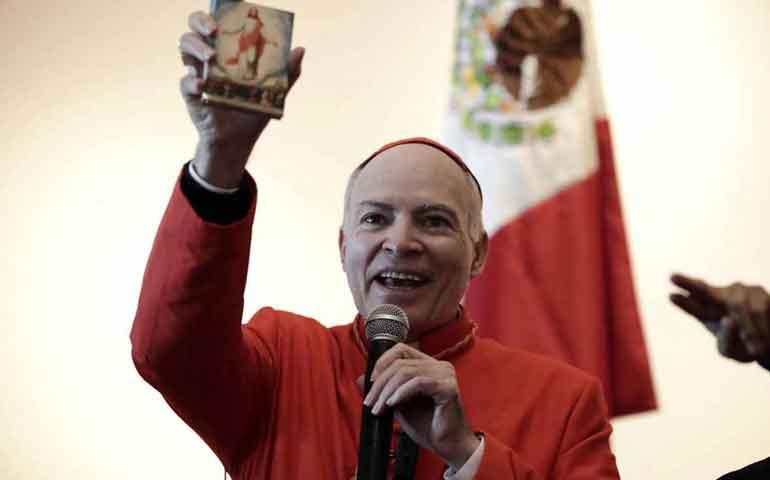 el-es-carlos-aguiar-retes-el-nuevo-arzobispo-primado-de-mexico