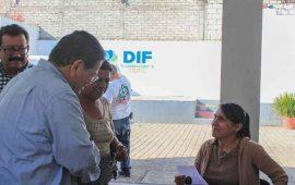 elecciones-de-cac-rompen-record-de-participacion-en-tepic