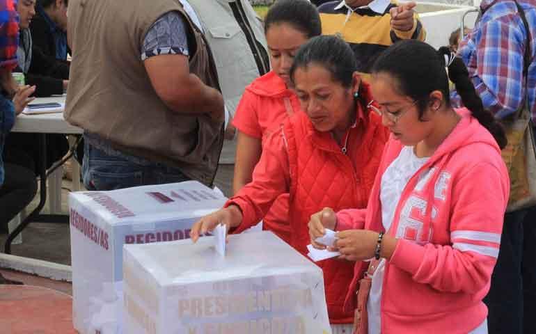 elecciones-rurales-con-gran-espiritu-civico-javier-castellon