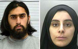 encarcelan-a-pareja-que-planeaba-atentado-en-reino-unido