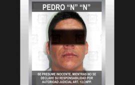 fiscalia-reporta-que-suman-59-personas-llevadas-a-juicio-por-narcomenudeo