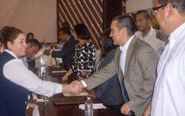 gobierno-de-nayarit-focaliza-esfuerzos-en-tratamiento-contra-las-adicciones